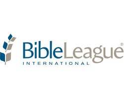 BibleLeague