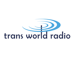 Trans World Radio